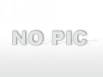 intimere Fotos